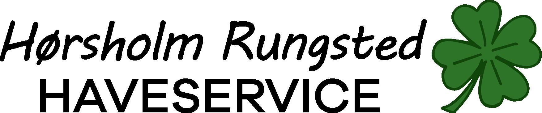 Hørsholm Rungsted Haveservice